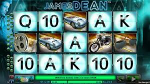 ParkLane Casino Review 4