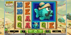 WinTingo Casino Review 2