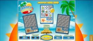 WinTingo Casino Review 4