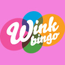 Wink Bingo Review Small