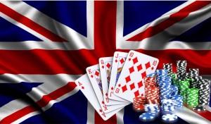 gambling prevalence