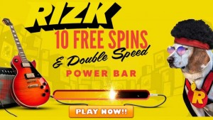 jimi hendrix slot free spins