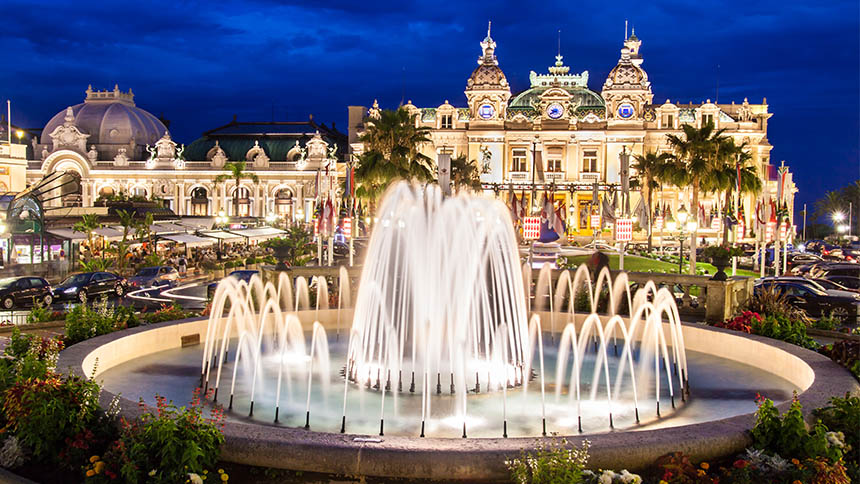 Best online casinos in Monaco, how to gamble online in Monaco, Monaco gambling laws, Monaco laws, Monaco online casinos, online gambling sites in Monaco, why cant Monaco citizens gamble in Monaco, why cant monagasques gamble in Monaco,