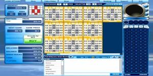 Bingo Canada Review 2