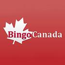 Bingo Canada Review Small