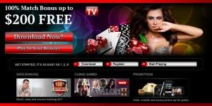 Casino Epoca Review 1