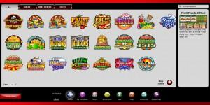 Casino Epoca Review 2