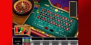 Casino Epoca Review 3