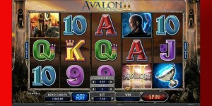 Casino Epoca Review 4