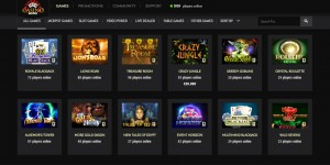 Casino Moons Review 1