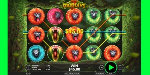 Casino Moons Review 4