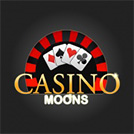 Casino Moons Review Small