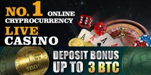 FortuneJack Casino Review 2