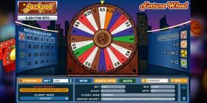 FortuneJack Casino Review 4