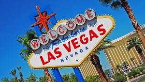 Nevada Gambling Revenue