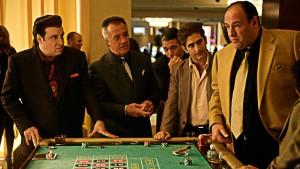 New Jersey Online Gambling