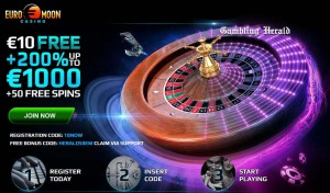 euro-moon-casino-exclusive-welcome-bonus-may-2016