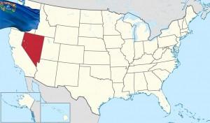 Nevada gambling laws