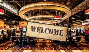 Casino Free Signup Bonuses