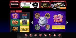 Maple Casino Review 3