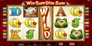 Maple Casino Review 4