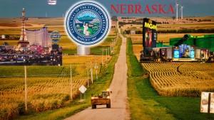 Nebraska Gambling