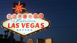 Nevada Sportsbooks