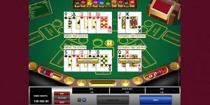 Ruby Fortune Casino Review 3