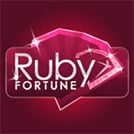Ruby Fortune Casino Review Small