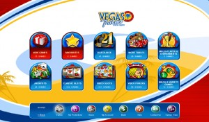 Vegas Palms Casino Review 3