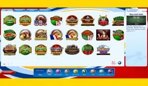 Vegas Palms Casino Review 4