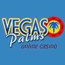 Vegas Palms Casino Review Small