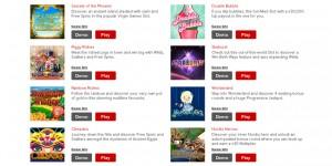 Virgin Games Review 1