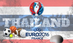 football betting sites in Thailand