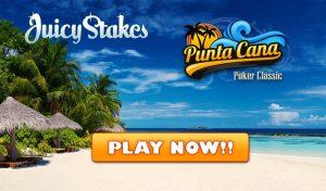 : Punta Cana Poker Classic 2016