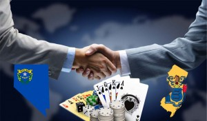 Nevada online gambling laws