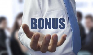 Online Casino No Deposit Bonuses