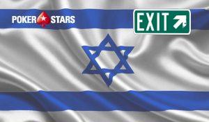 Israel online poker