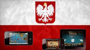 Online Gambling in Poland