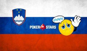 slovenia online poker