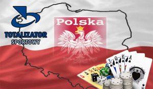 online gambling sites in poland