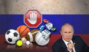 online casinos in Russia