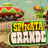 Spinata Grande online slot