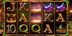 Hippozino Casino Review 2