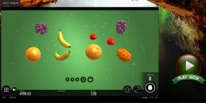Hippozino Casino Review 3