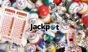 Jackpot Review