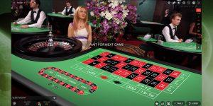 Kaboo Casino Review 2