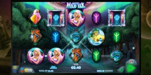Kaboo Casino Review 4