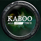 Kaboo Casino Review Small