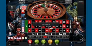 William Hill Casino Review 2